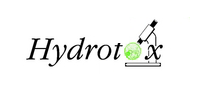 hydrotox-logo