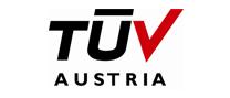 tuvat-logo